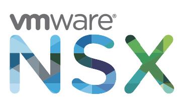 NSX-Logo