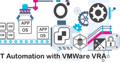 Upgrading / Migrating from vSphere 5 x to 6 x (6 5 , 6 7) best