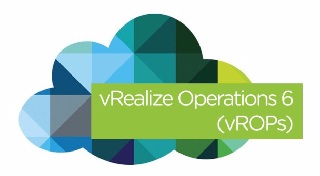 VMware vRealize Operations Manager 6 7 Master Replica with